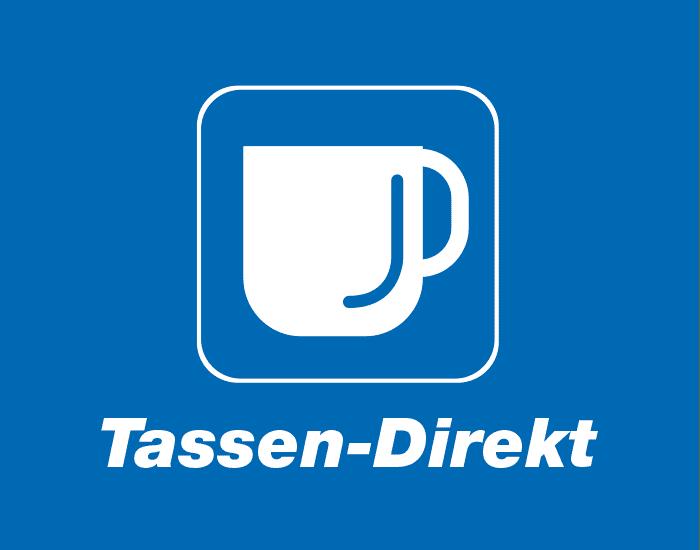 Tassen-Direkt.de